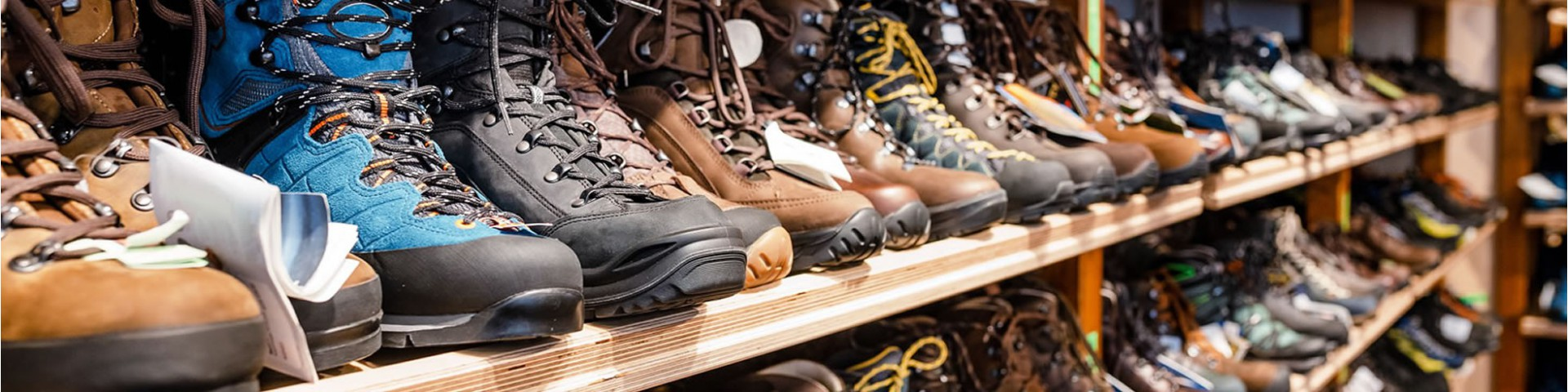 BESTARD Official Online Shop | Mountaineering, trekking and hiking Boots